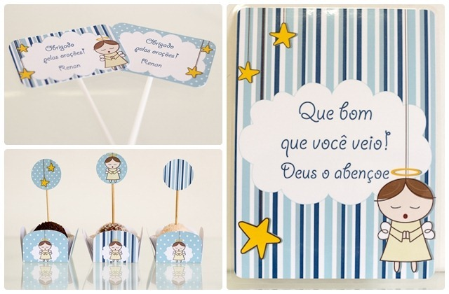 Batizado-azul-Renan02