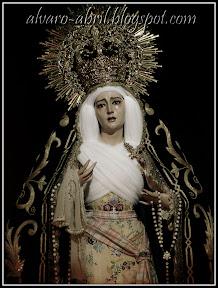 rosario-del-mar-almeria-inmaculada-2011-alvaro-abril-(9).jpg