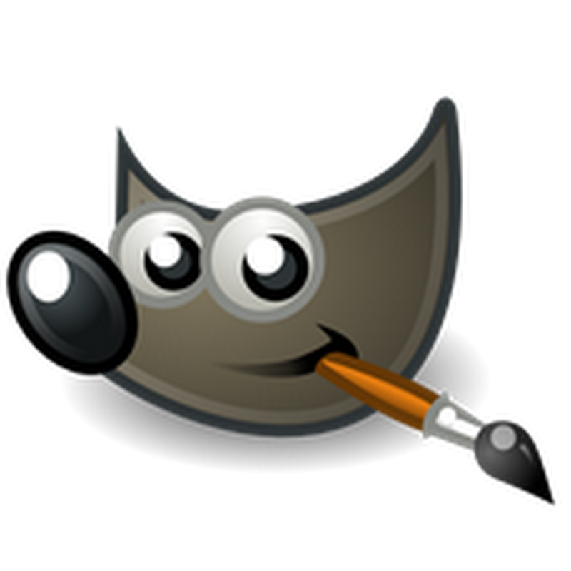 Mengenal Menu dan Ikon pada Software GIMP