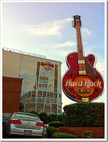 hard-rock-cafe-nashville (3)