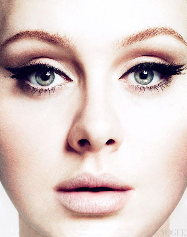 Adele 0312 7 VO WELL30 200727535768