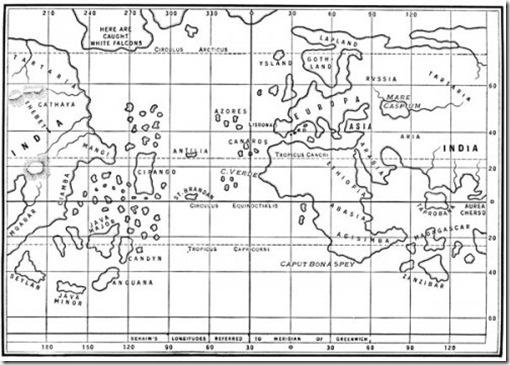 christopher-columbus-maps-1