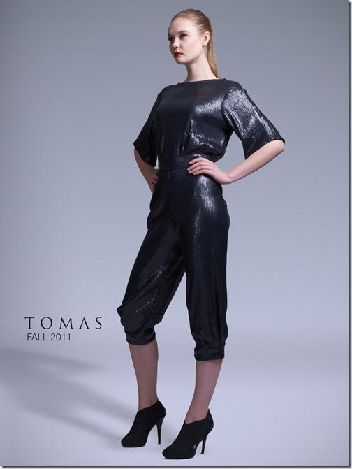 TOMAS3