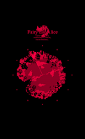 Screenshot of Fairy tale Alice
