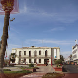 Arica (4 de 11).jpg