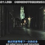 飞鸟娱乐(bbs.wofei.net).杀手没有假期1024x576版[22-21-48].JPG