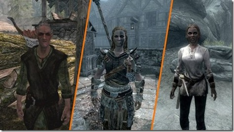 skyrim companions 12 quests 01