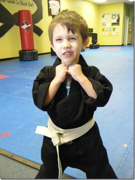 karate kid 021