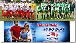 Emporio do Cha13-11