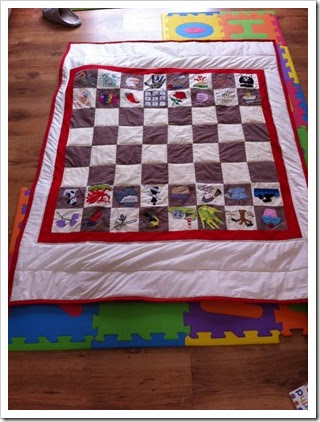 Dads quilt (80)