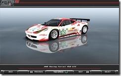 GTR2 2013-02-09 00-24-37-17