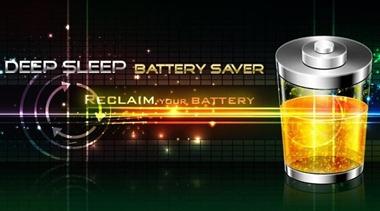 battery-wide