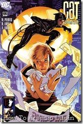 P00067 - Catwoman v2 #66