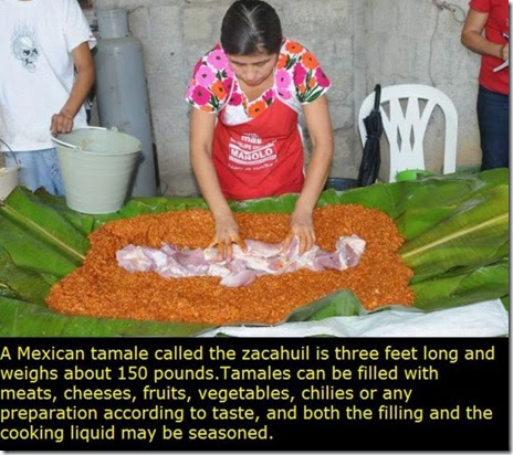 mexico-interesting-facts-020
