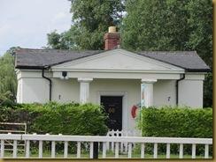 IMG_1500 Fretherne Bridgehouse