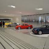 Museum-LB_2011-12-04_194.JPG