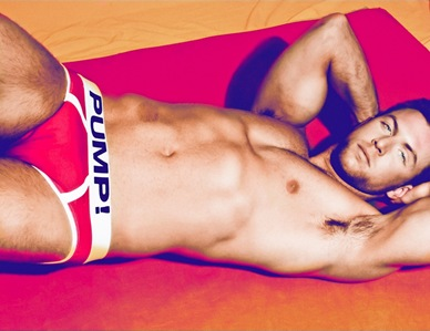 troy wise for pump underwear-21
