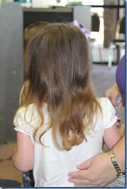 haircuts 061