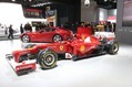 NAIAS-2013-Gallery-129