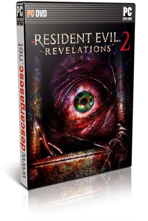 Resident.Evil.Revelations.2.Episode.1-CODEX-pc-www.descargasesc.net_thumb[1]