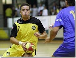 Tiago Pereira 7