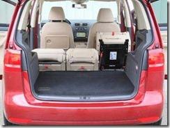 Dacia Lodgy Multitest 12