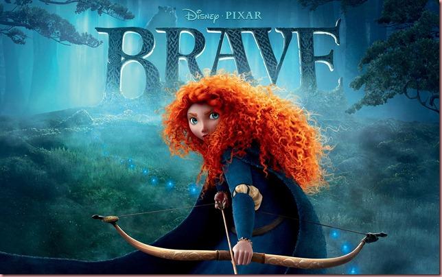 brave_