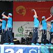 mednarodni-festival-igraj-se-z-mano-ljubljana-29.5.2012_083.jpg