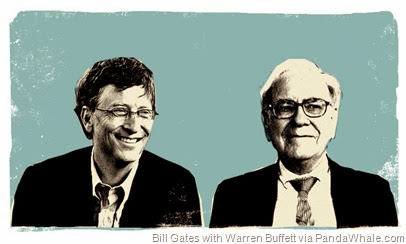 mentoring-bill-gates-warren-buffett