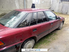 продам авто Daewoo Espero Espero (KLEJ)