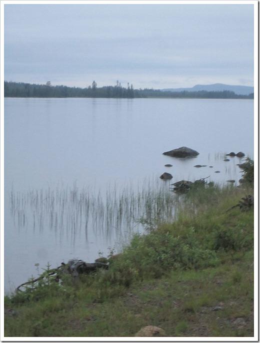 Lapland Ultra 2011 025