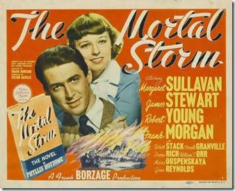 the-mortal-storm-poster