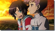 Captain Earth - 01 -20