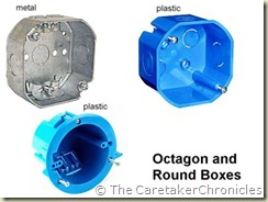 octagon_Box