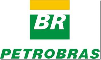 Concurso da Petrobras para 587 vagas [Cesgrenrio]