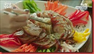 Let's.Eat.E10.mp4_000473804