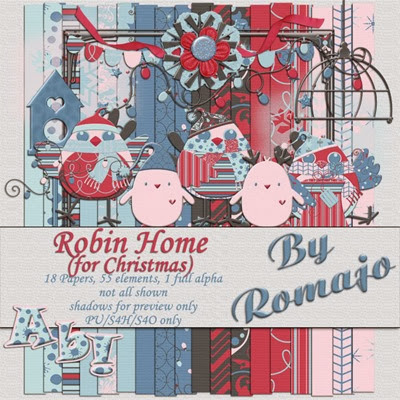 RH-Romajo-preview