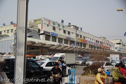 2013Busan1585.JPG