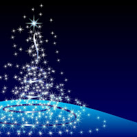 Christmas%252011.jpg