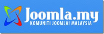 joomla_my
