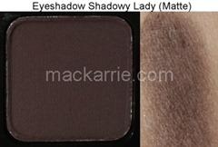 c_ShadowyLadyMatteEyeshadow2