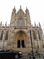 2014.08.03-044 église Notre-Dame du Sablon