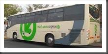 Israeli.Bus