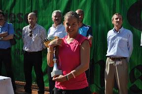 Elena Rutigliano finalista alla 46a edizione