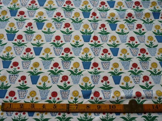 fabrics for sale nov 006
