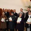 Presbiteri-esku-2012-11.jpg