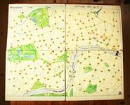 NACHGEMACHT - Spielekopien aus der DDR: Scotland Yard