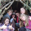 Wiston Easter holiday camp 2011 025-001.jpg