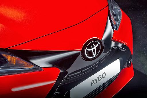 Toyota-Aygo-14.jpg