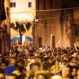 2014-07-19-carnaval-estiu-moscou-42